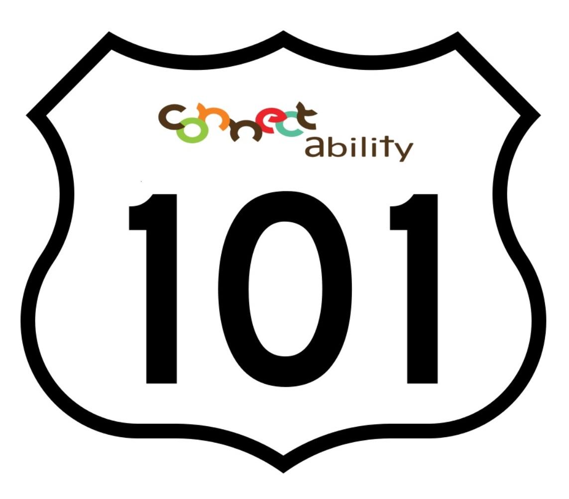 101 image