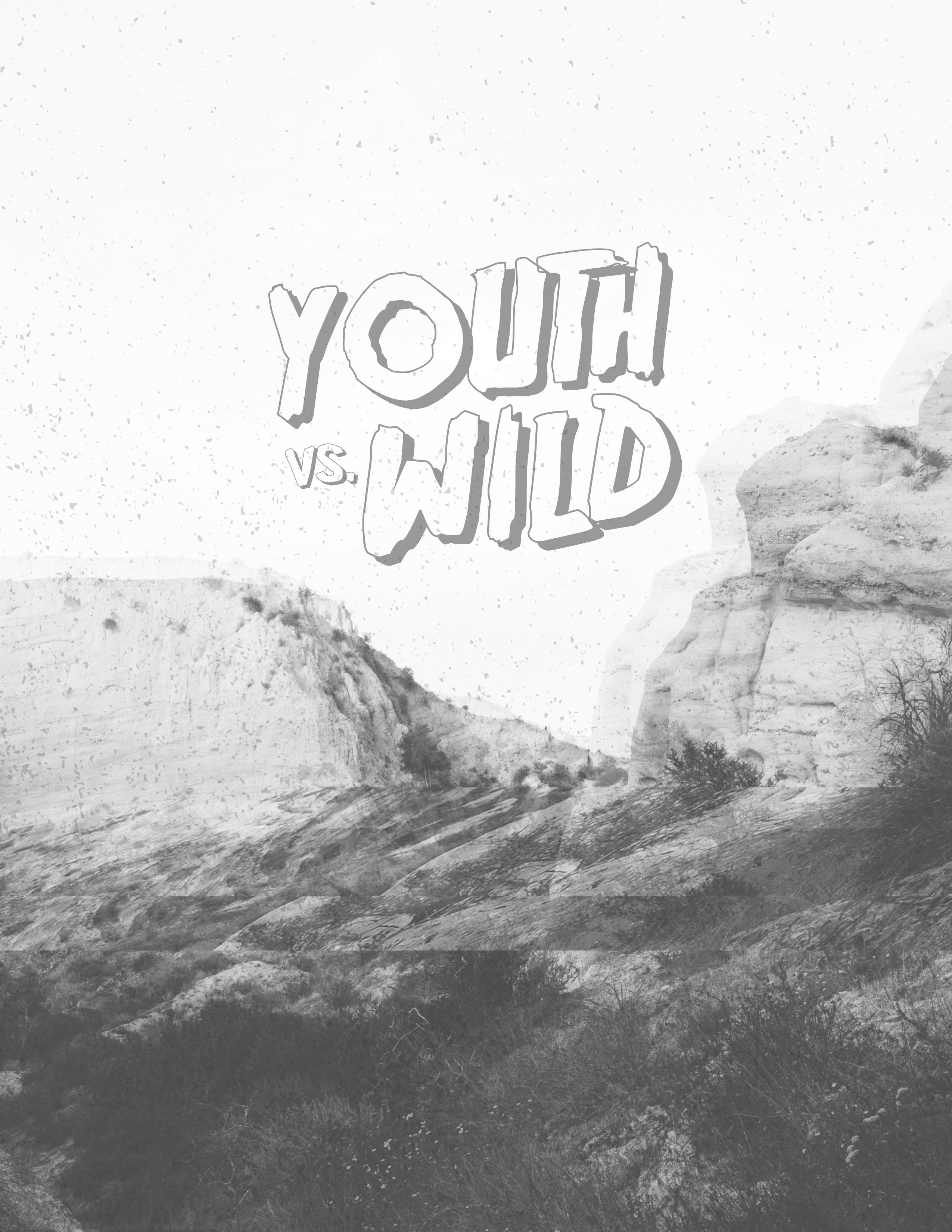 Youthvswild8.5x11