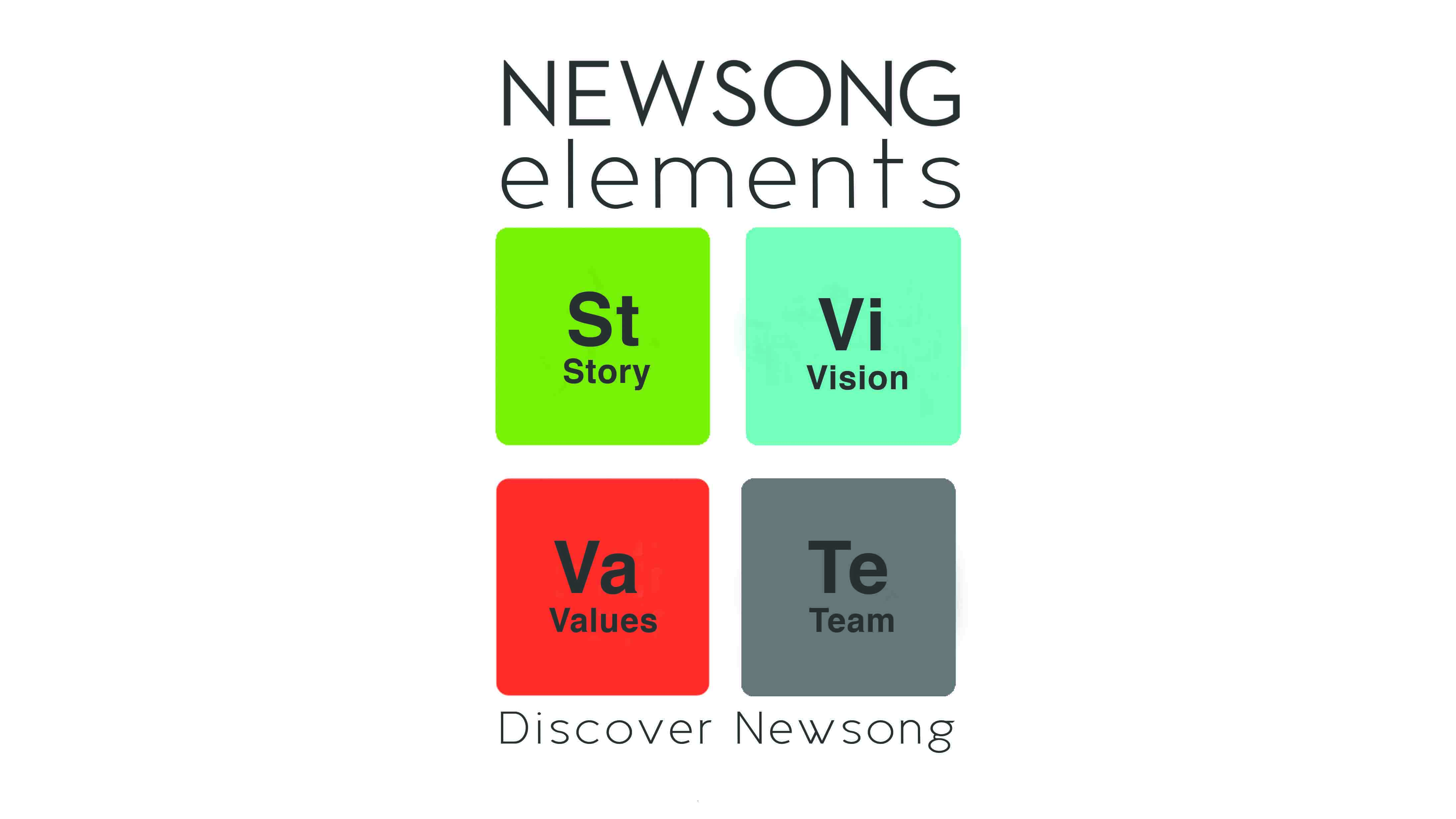 Newsong elements final 16x9 generic