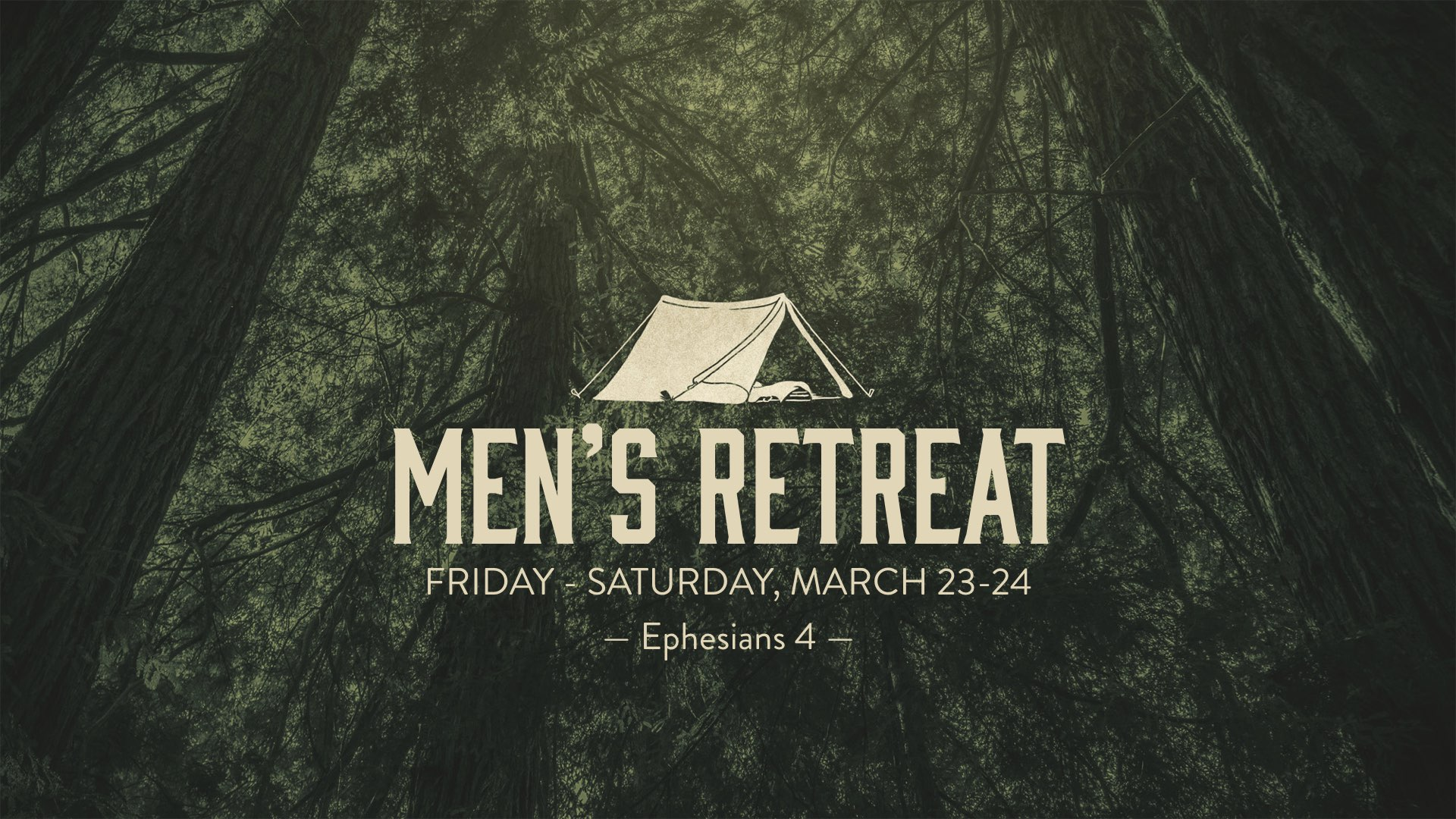Mens retreat 18.001