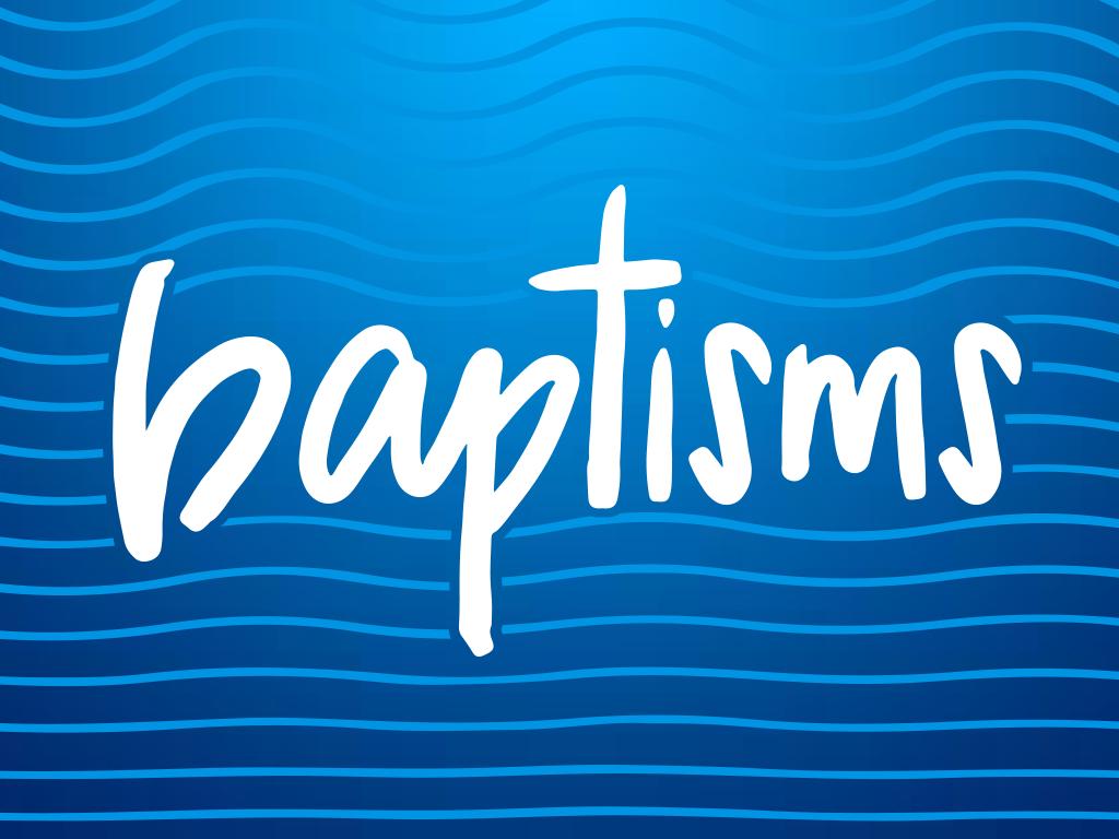 18 baptism   pco registration icon