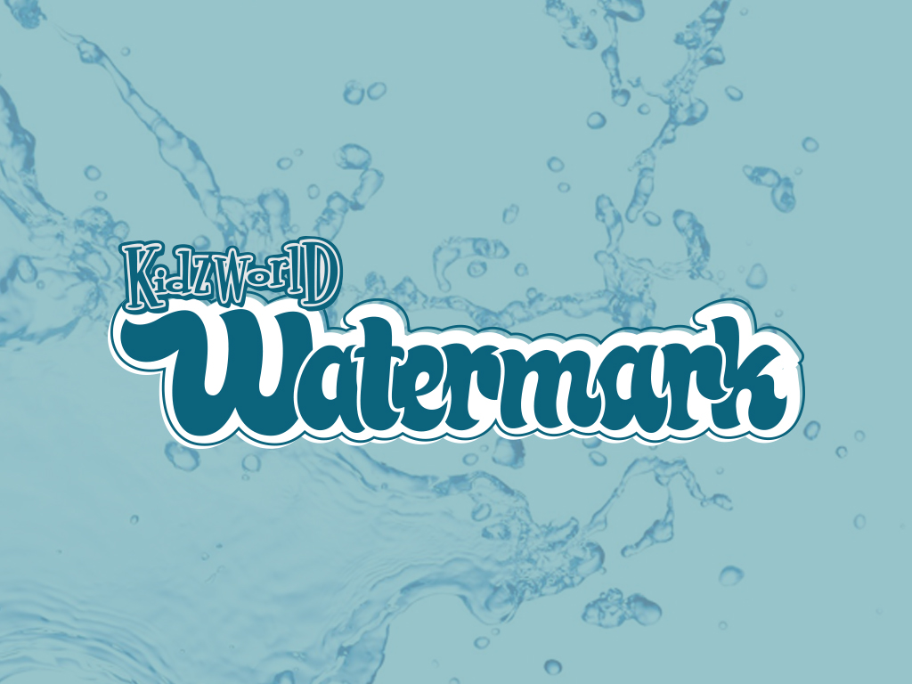Kw watermark 001
