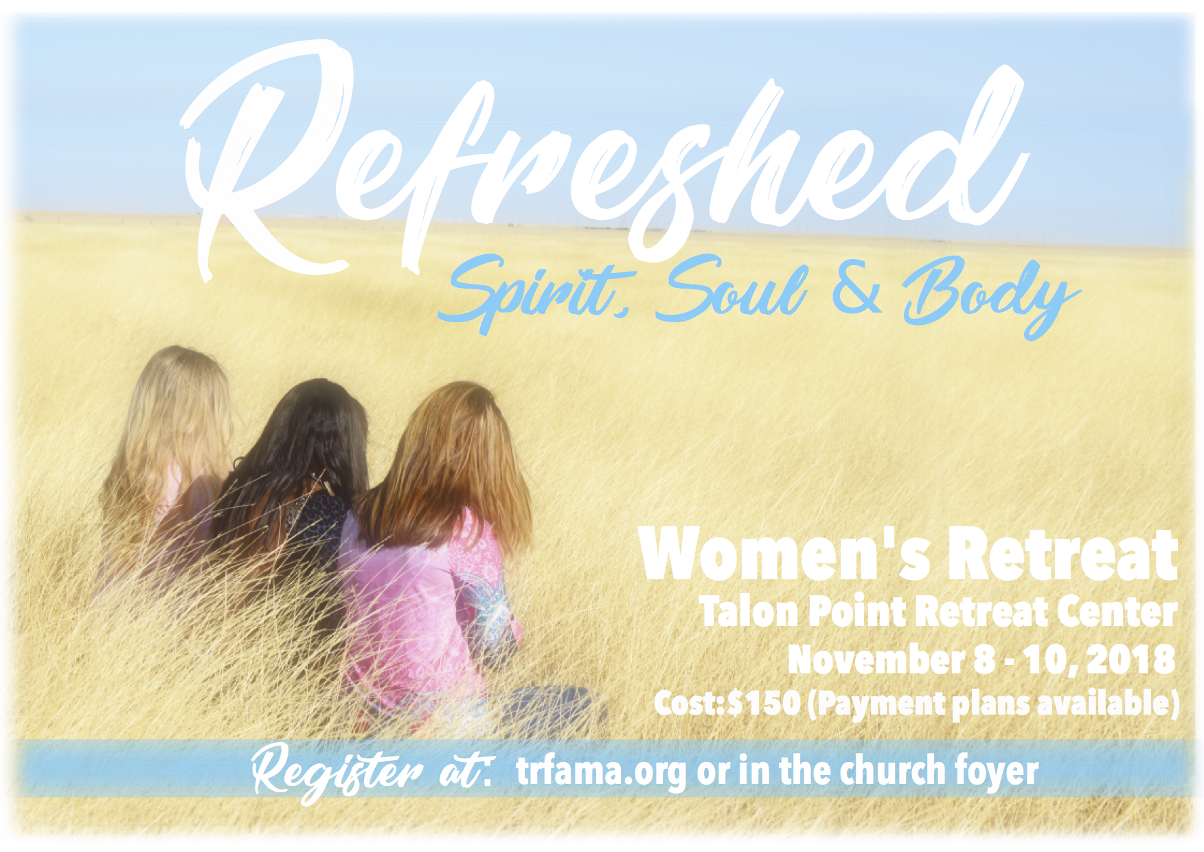 Frontside retreat flyer  002
