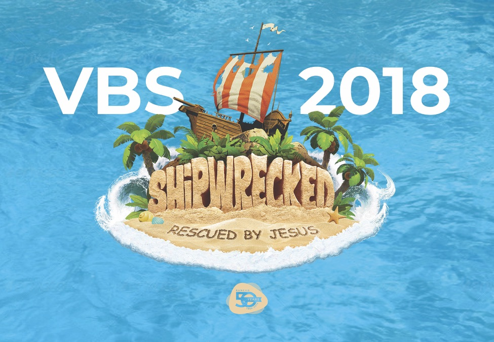 4x6 vbs front