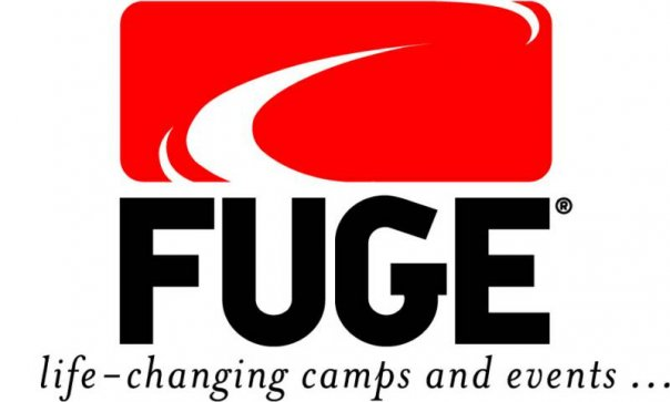 Mfuge