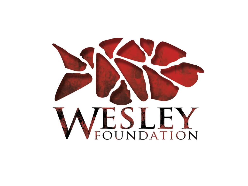 Wesleylogo