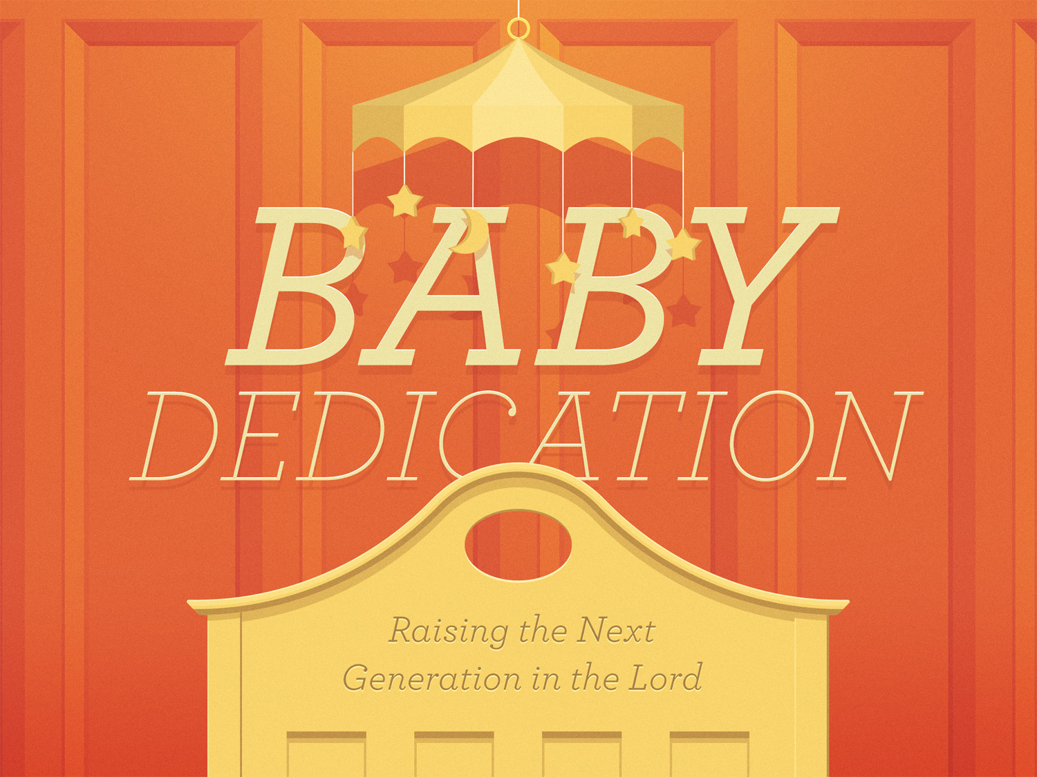 Baby dedication title 1 still 4x3