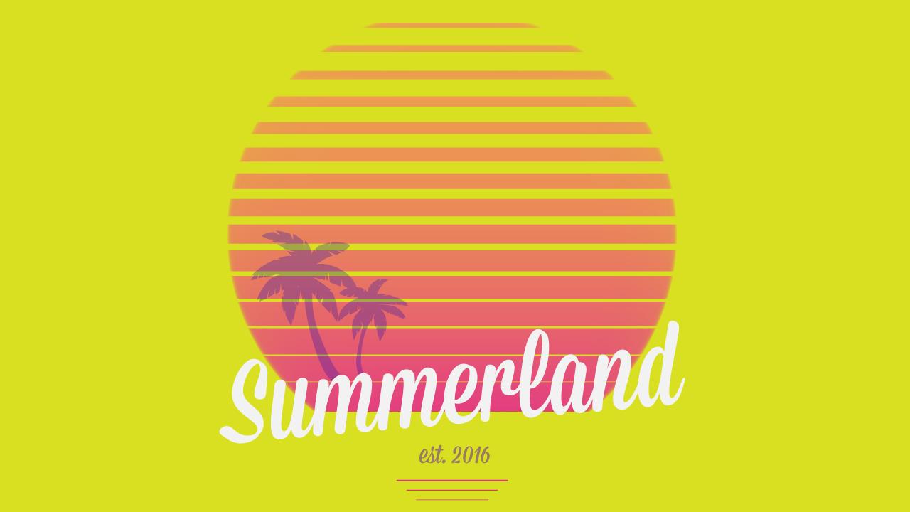 Summerland 01