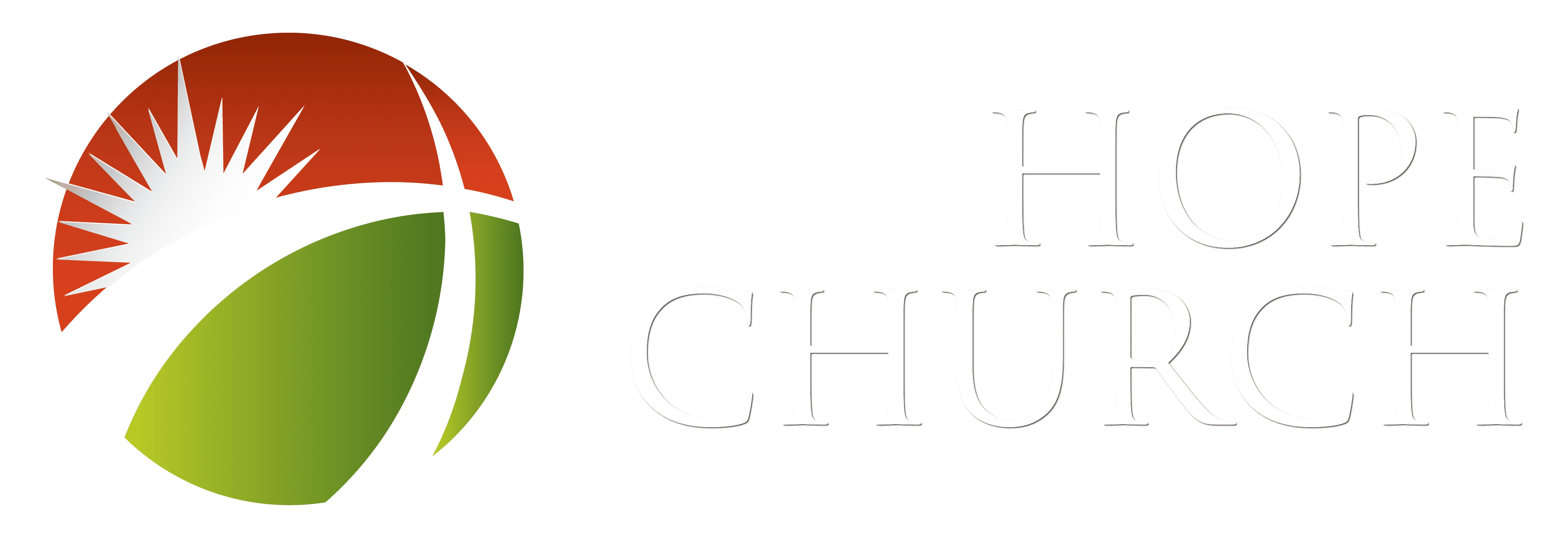 Hcb logo 2017