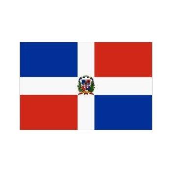 Drflag
