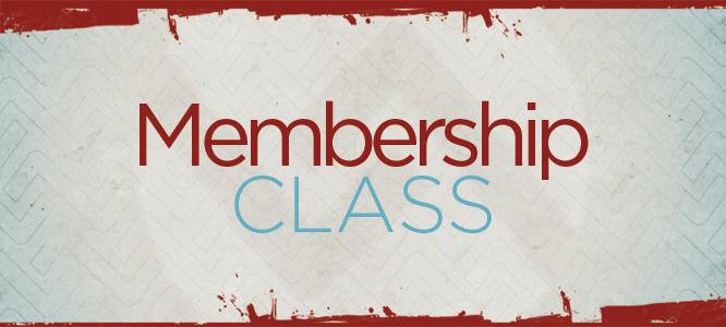 Membershipclass websmall