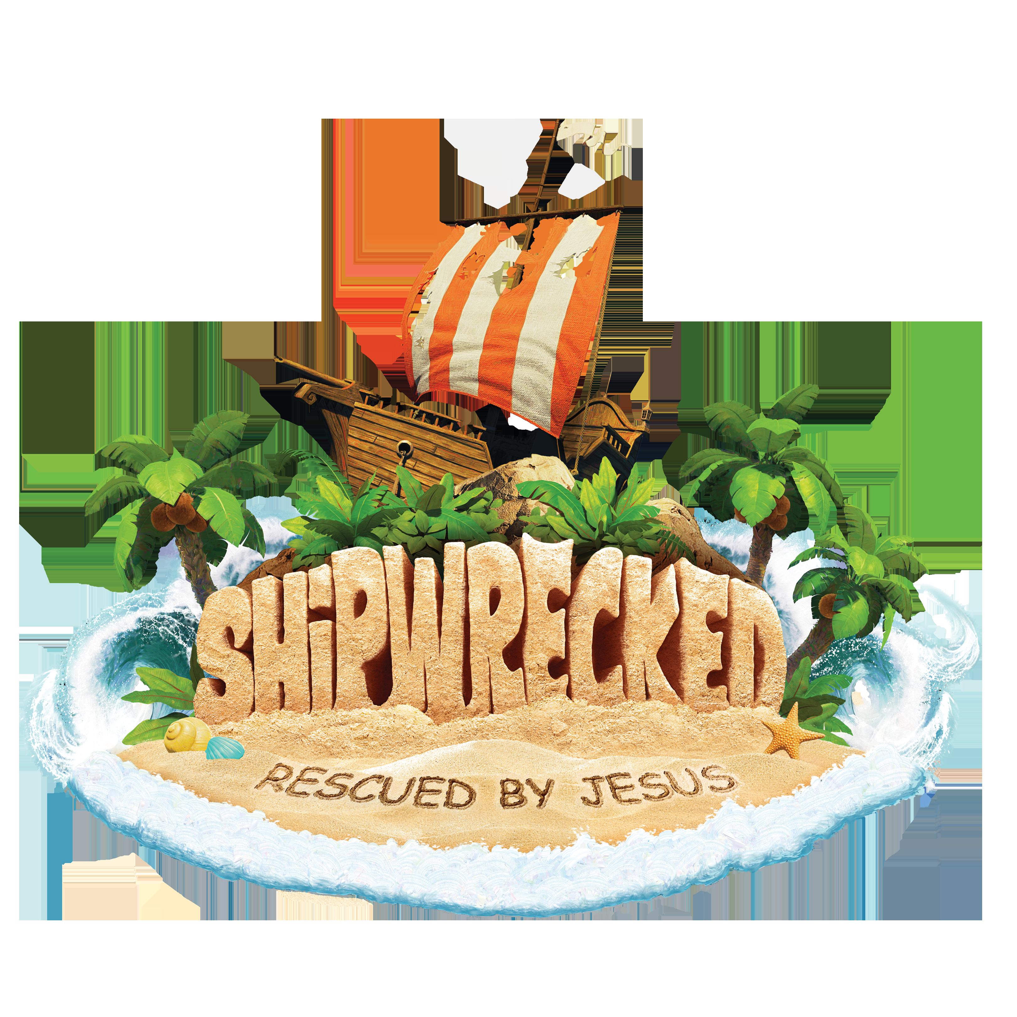 Shipwreckedlogo hr