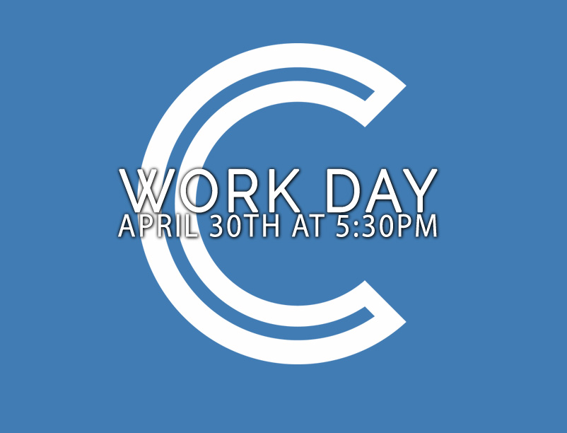 Workday2