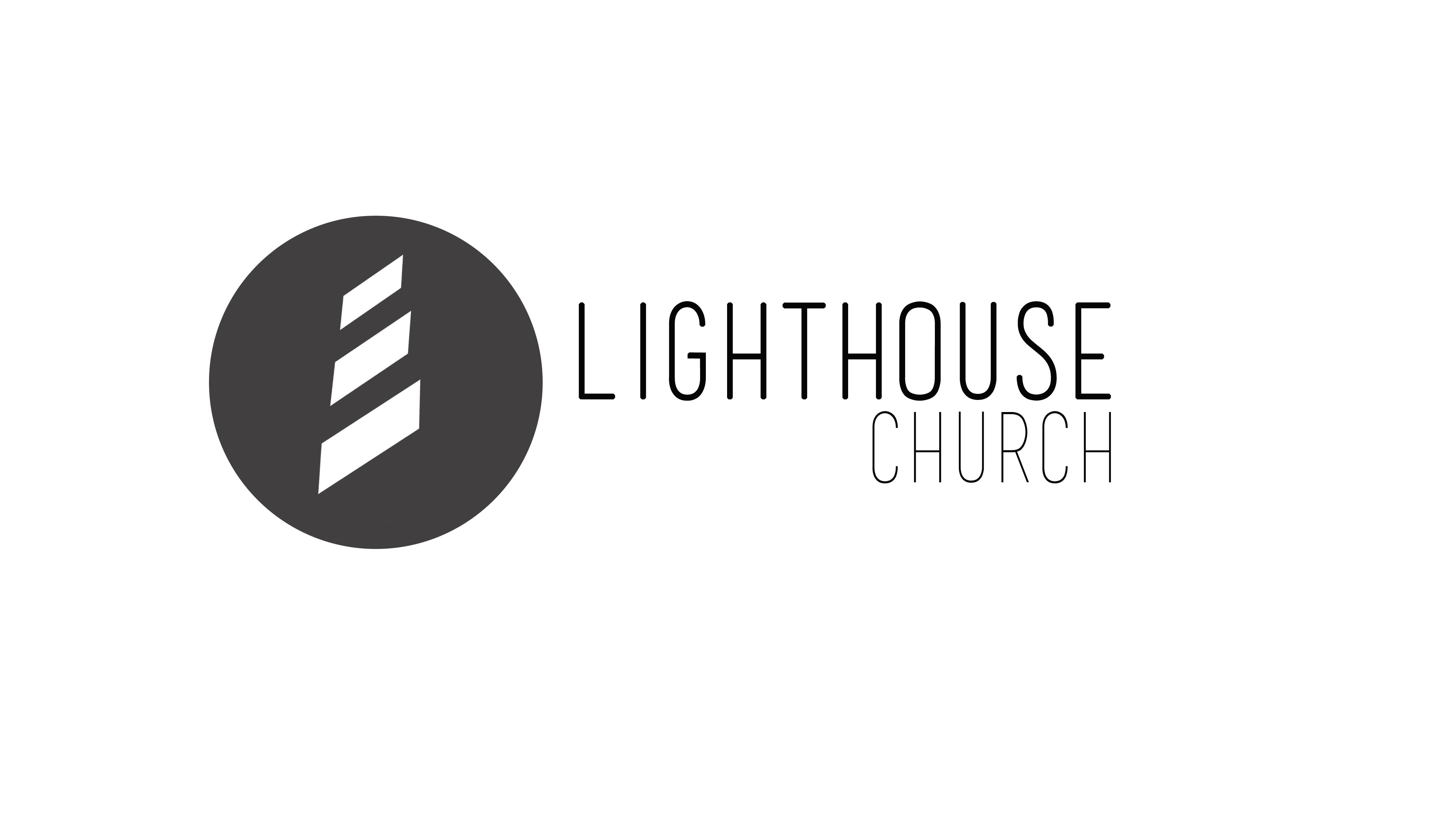 Lhc logo final dark gray