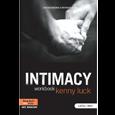 Intimacy mens