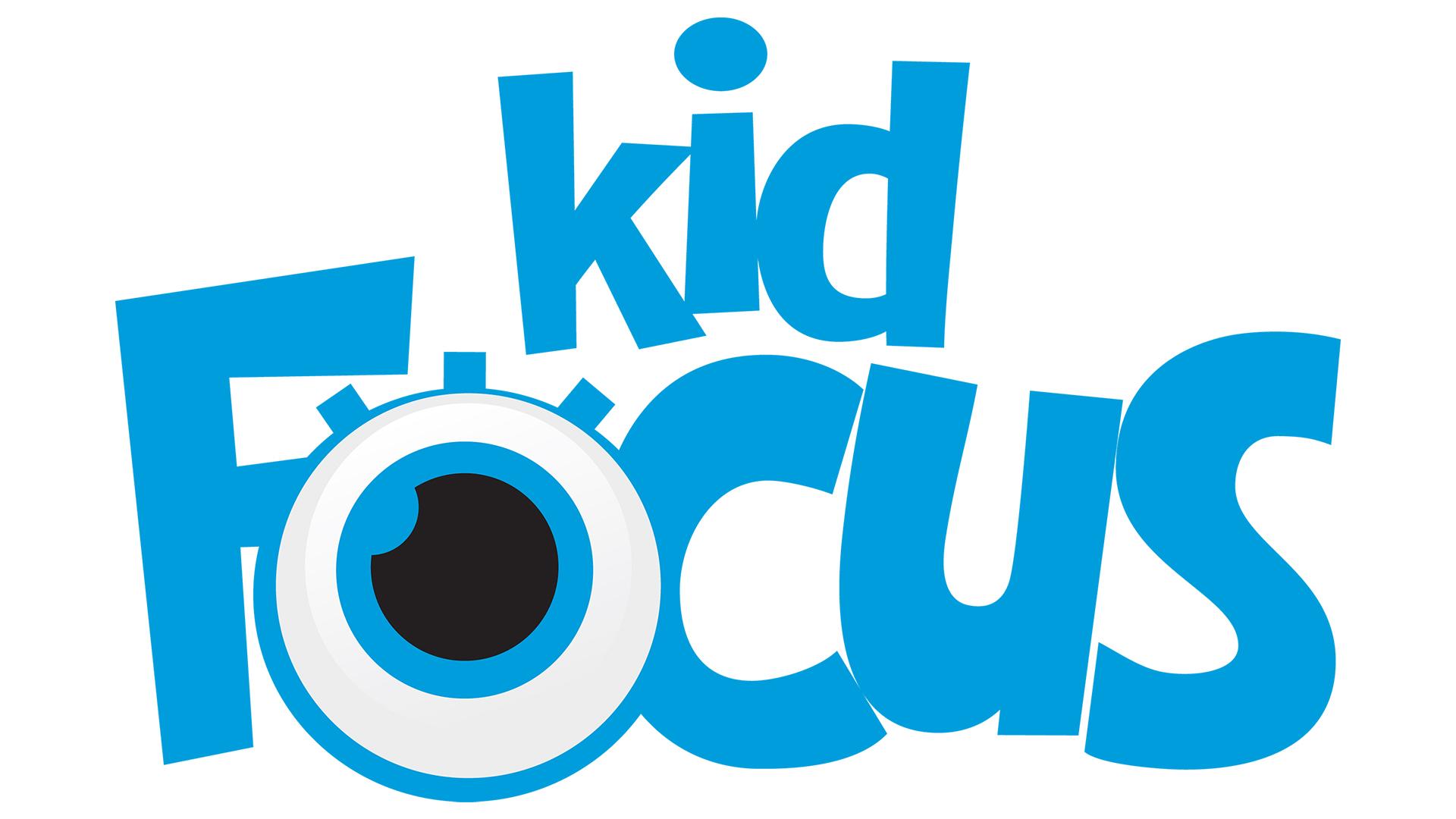Kidfocuslogo