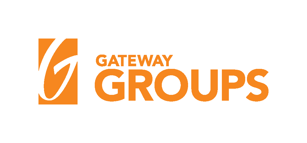 Orange gateway groups logo 1