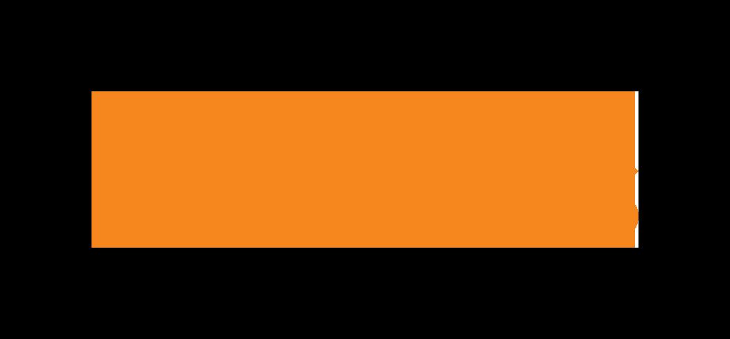 Orange gateway groups logo 1