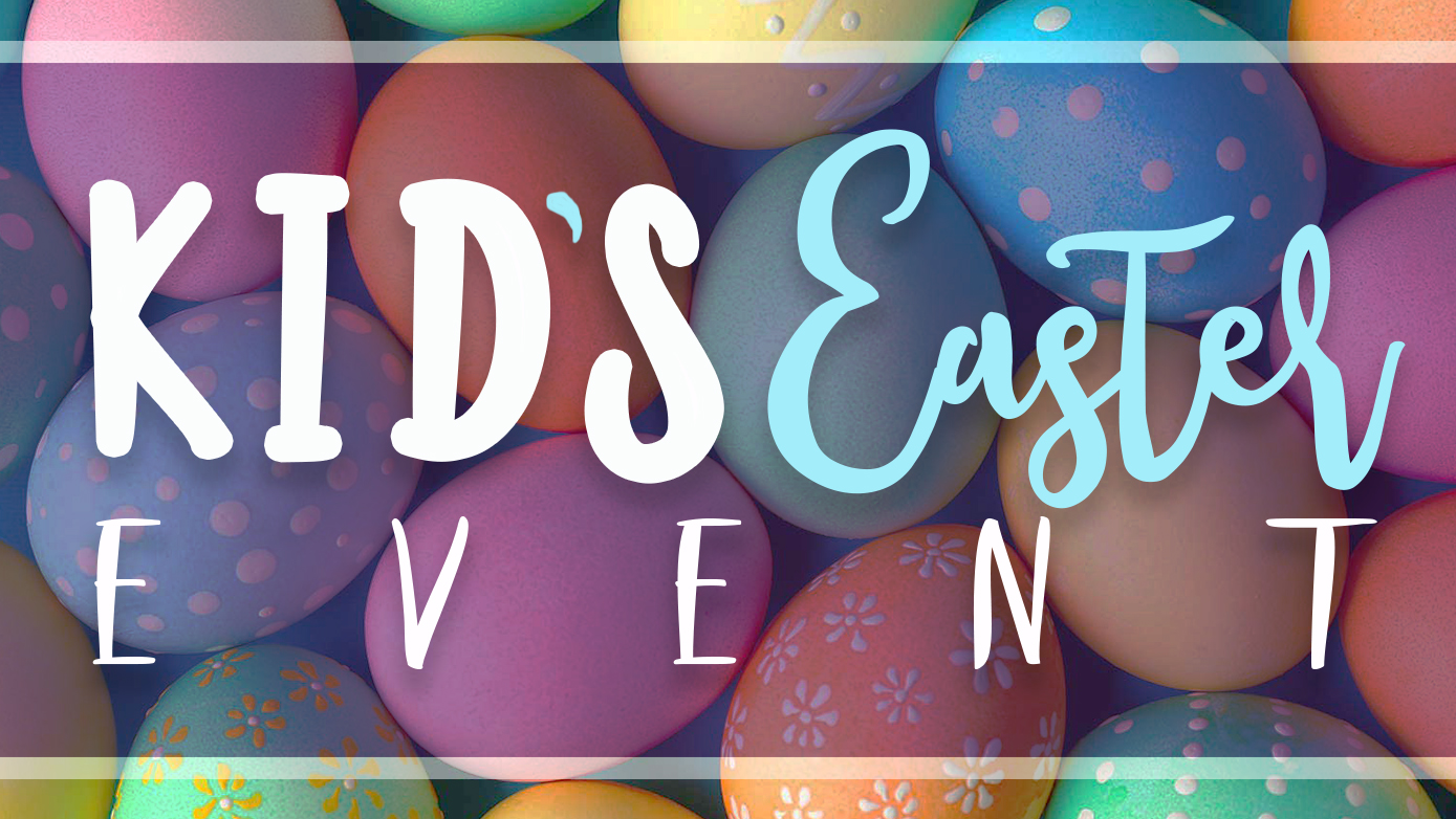 Easter event2