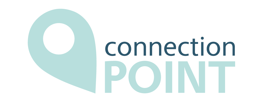 Connectionpoint 04