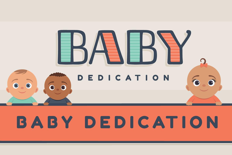 Baby dedication  newweb