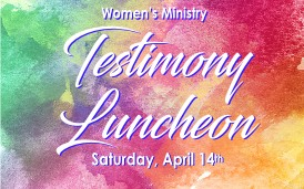 Womens testimony luncheon web picture