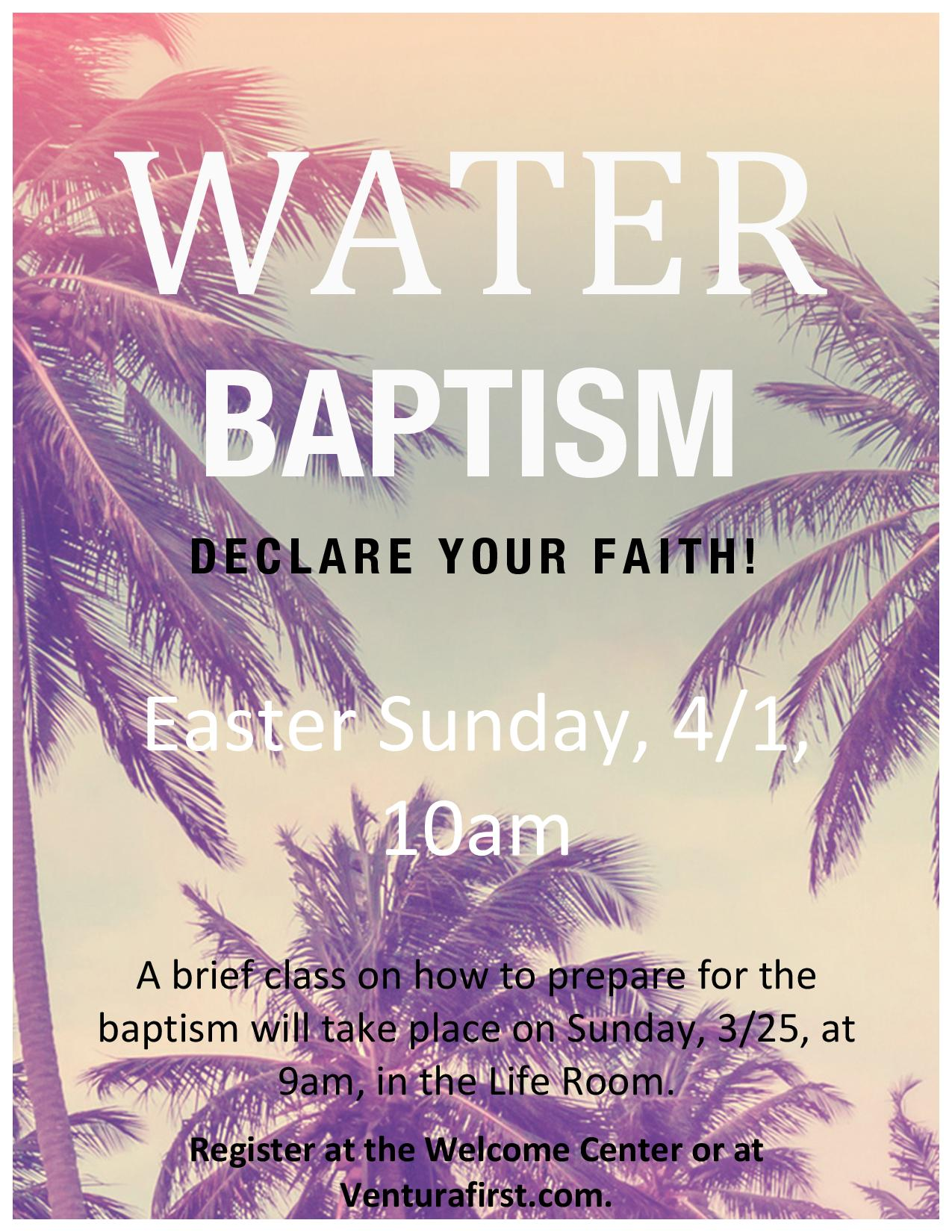 Easterbaptismflyer2 page 001