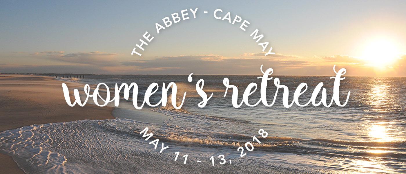 Womens retreat slider 2018