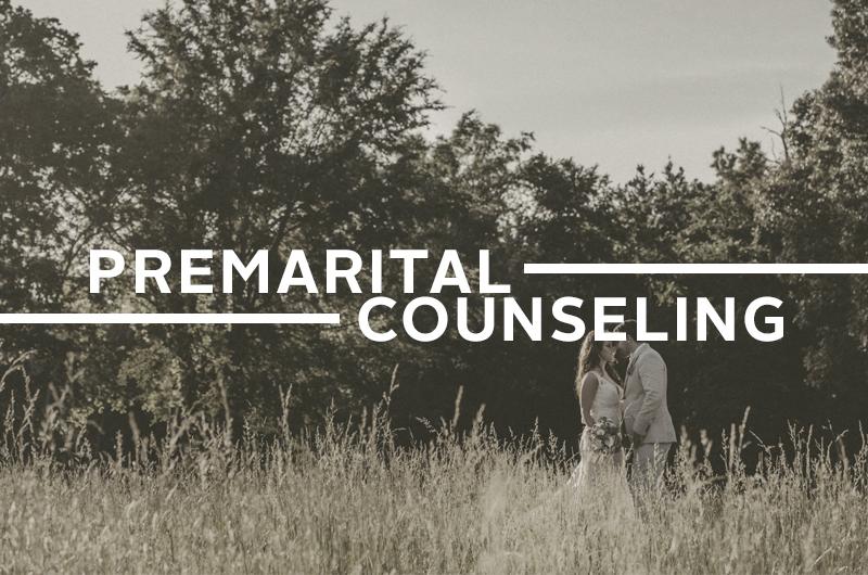 Premarital site