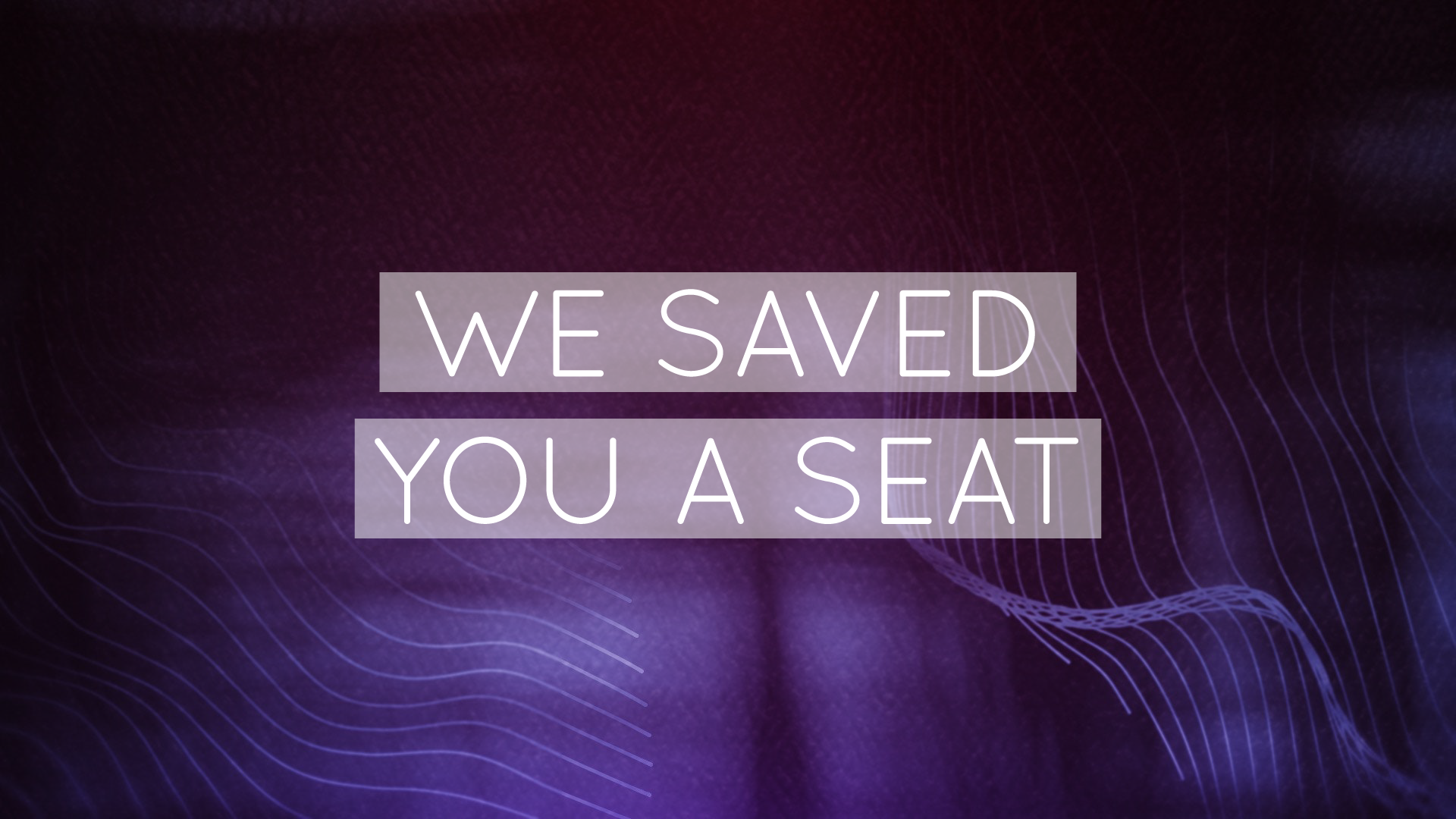 Savedseat 01