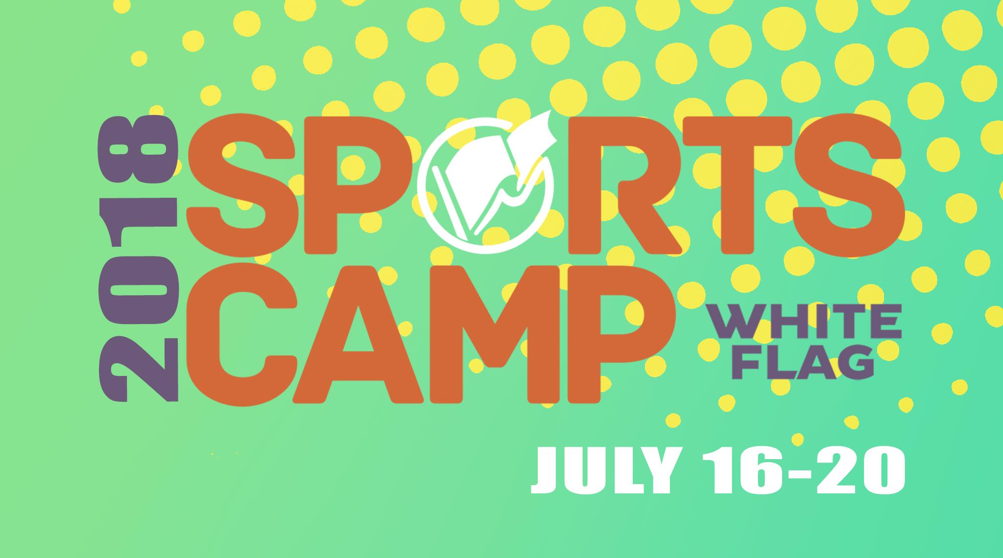 Sportscamp2018facebook