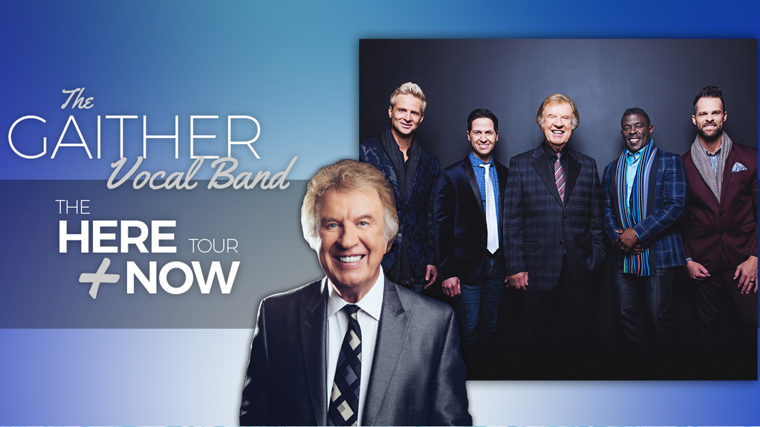 Gaither vocal band 2426x1365 feature photo