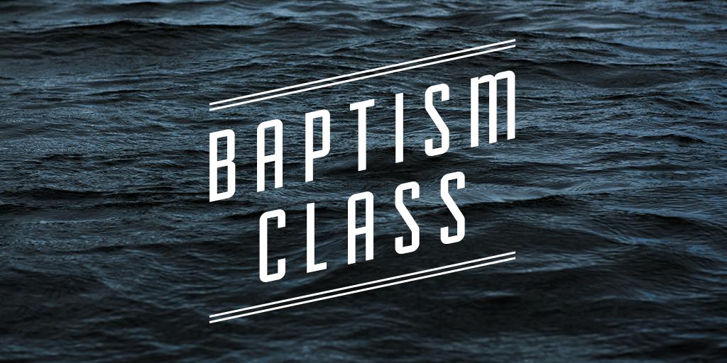 Websiteporticonow 1024x512 baptismclass sep05