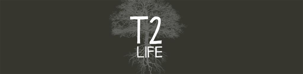 T2life registration