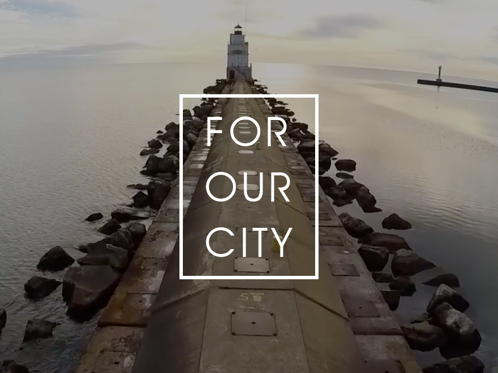 Forourcity registrations