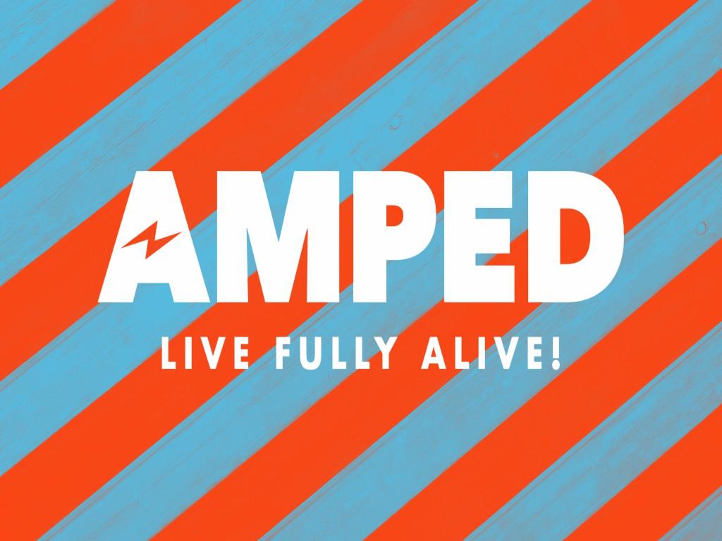 Amp web