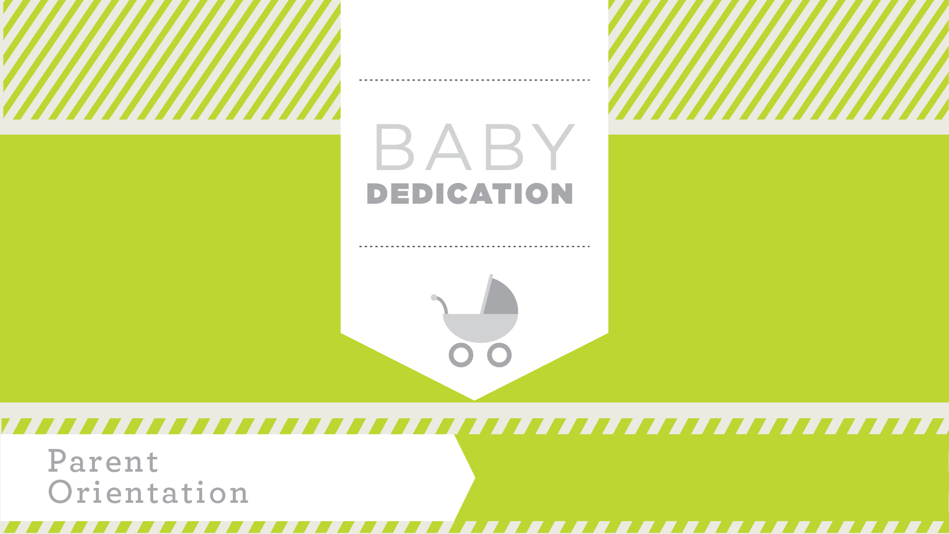 Baby dedication cover 04