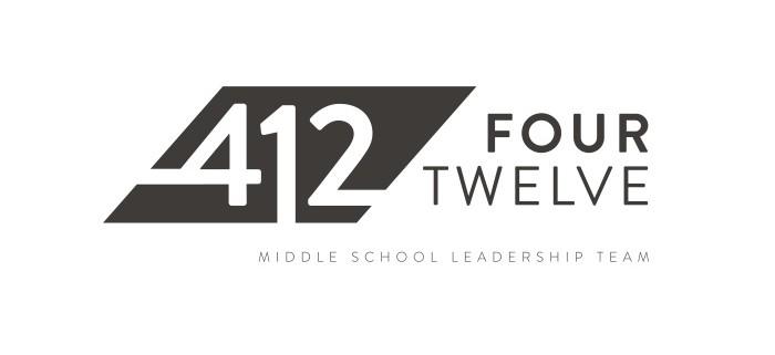 412 2016 logo 700x321