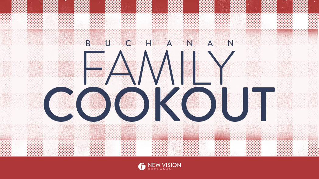 Buchanan family picnic 1048