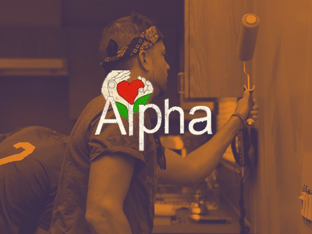 20170429 3gsaturday pcoregistrations alpha