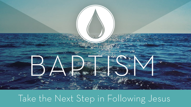 0e4218859 1431121264 baptism feature