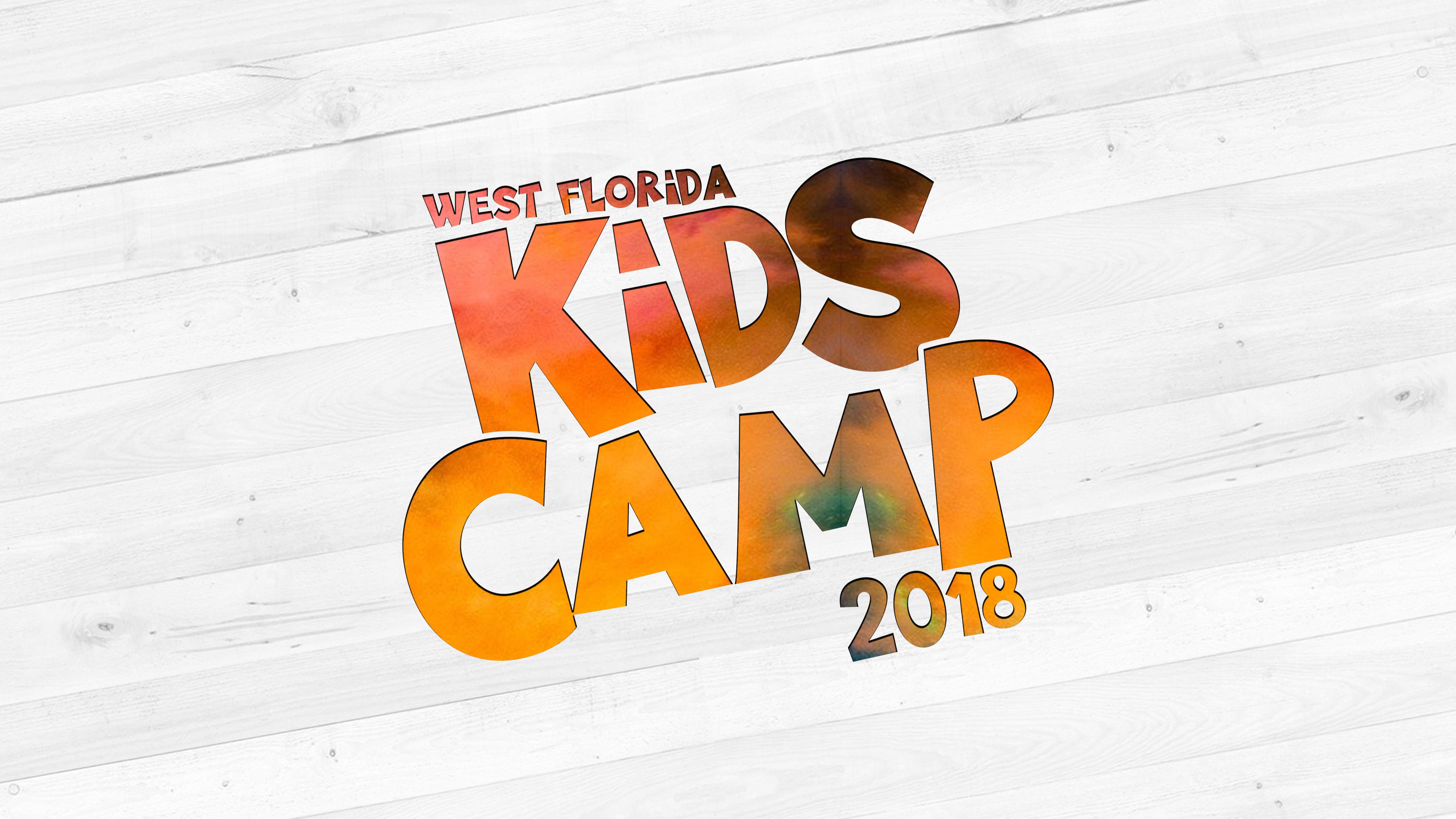 Kids camp 18 website banner1