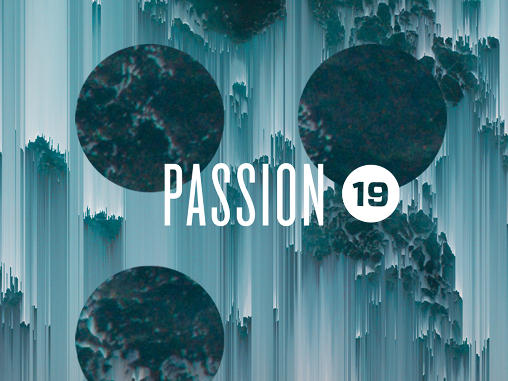 Pc passion conference header
