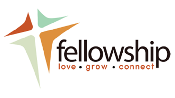 Medium fellowship logo