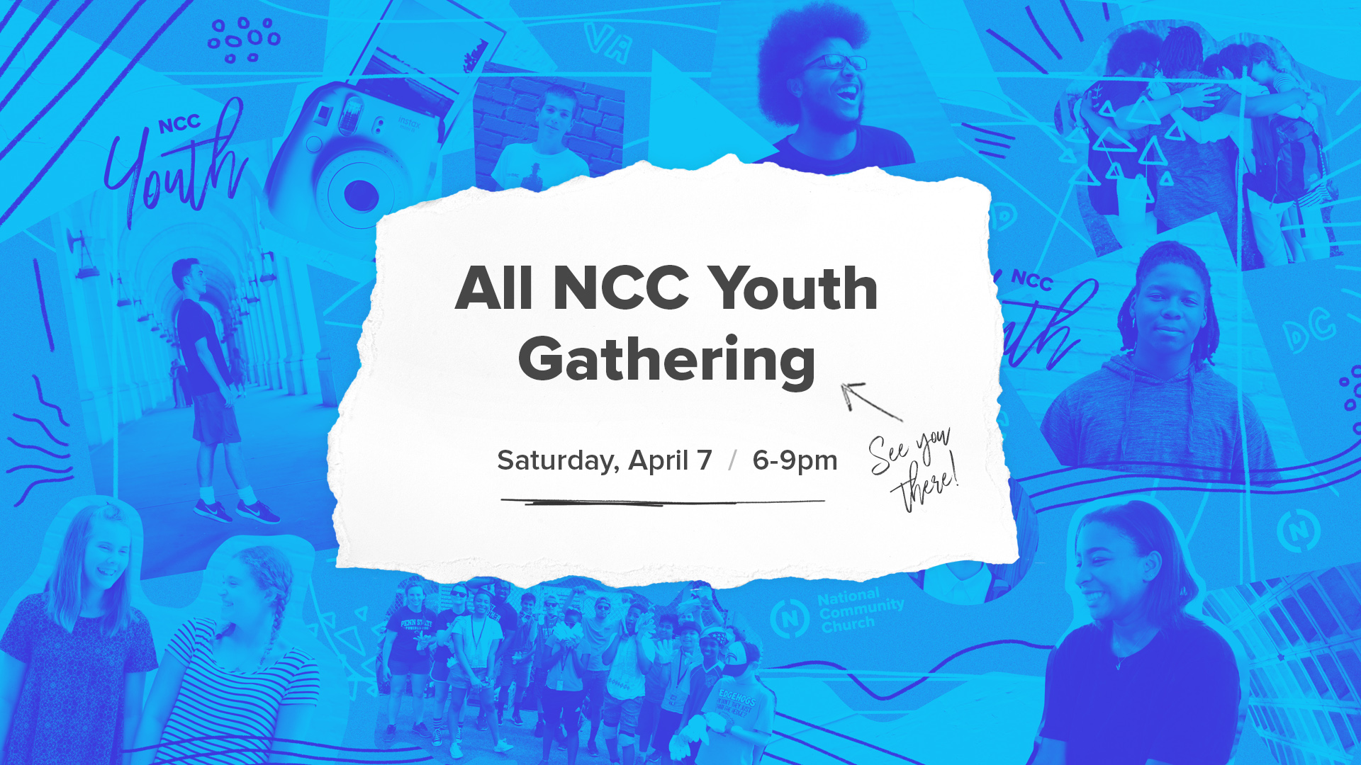 All youth