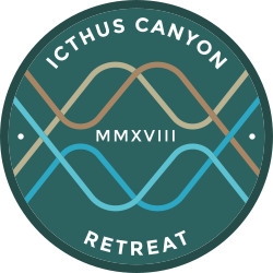 Retreat logo small