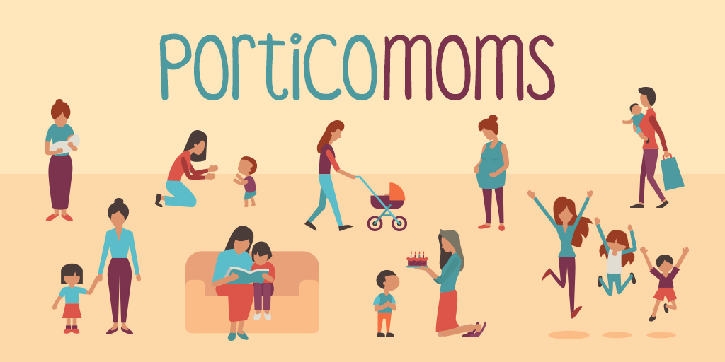 Porticonow porticomoms 1024x512 oct22