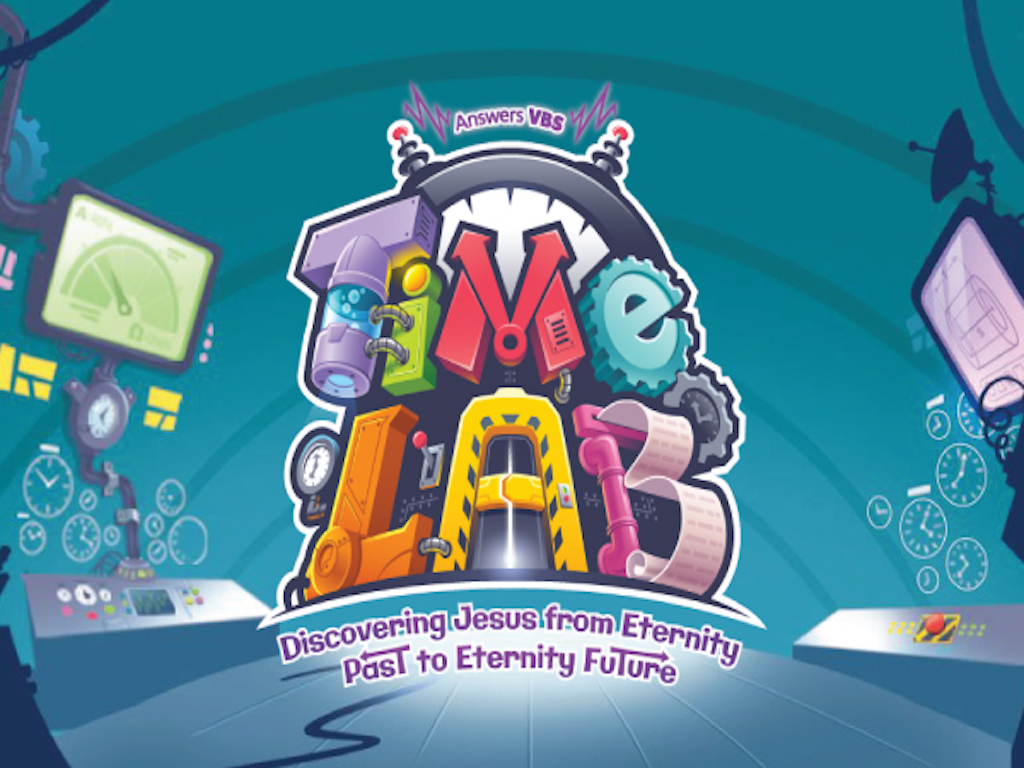 Time lab vbs 2018 header 600x400px