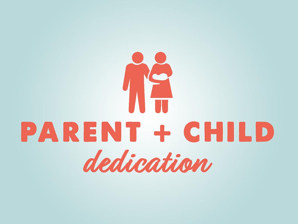 Parent child dedication  1024x768