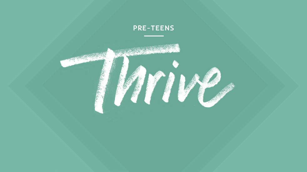 Thrive  002